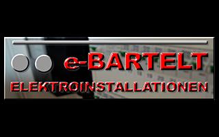Bartelt Elektroinstallationen
