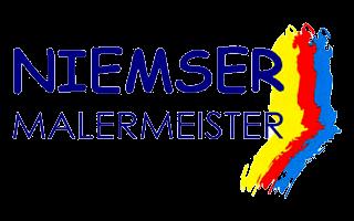 Malermeister Niemser