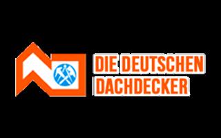 Zentralverband des Deutschen Dachdeckerhandwerks