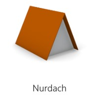 Grafik Nurdach