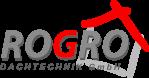 Rogro Dachtechnik GmbH Logo